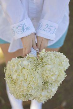 #photographybymiranda #monogram #bridals