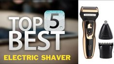 5 BEST ELECTRIC HAND SHAVER 2020 | BEST ELECTRIC SHAVER FOR MEN | Best Electric Shaver, Smart Watch, Youtube, Men, Smartwatch, Guys, Youtubers, Youtube Movies