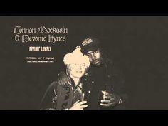 Connan Mockasin / Devonté Hynes - Feelin' Lovely [OFFICIAL AUDIO] - YouTube