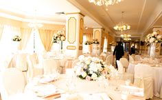 Gabriella Merolla Eventi Italian Wedding Planner and Events Designer © Photo Copyright