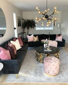 #livingroom omg