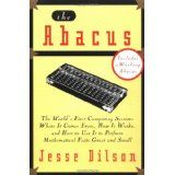 The Abacus: The World's First Computing System (Paperback)  #MileyCyrus #NoZephyr