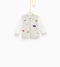 35e159169 Winry s Fall Winter Wardrobe (9-12 months 12-18 months)
