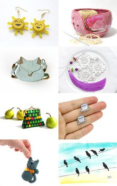 Happiness Is...  by Kelly on Etsy--Pinned with TreasuryPin.com