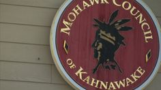 """Kahnawake is one of the several Kanien'kehaka (Mohawk) Territories (U.S. """"Reservations"""" -- sigh) in New York State, Quebec Province, and Ottawa Province in Turtle Island."""