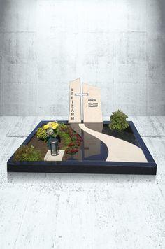 Grave Decorations, Ocean, Beige, Granite, Apartment Bathroom Design, Memorial Stones, The Ocean, Ash Beige, Sea
