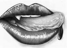 Drawings lips - Bing Images