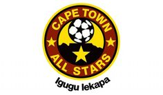 Launched in Khayelitsha, the Cape Town All Stars Football Club joined the First National Division in and is home to soccer players Mbunjana and Makgoka. African Love, Team Mascots, Sports Clubs, Sports Logos, Great Logos, Cape Town, Team Logo, All Star, South Africa