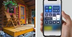 Do you ever dream of leaving it all behind and moving to a cozy cabin? House Quiz, Senior Pranks, Arcade Fire, Personality Quizzes, Disney Facts, Playbuzz, Baymax, Cozy Cabin, Disney Fan Art