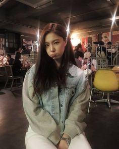 Korean Actresses, Asian Actors, Korean Actors, Actors & Actresses, Iu Hair, Seo Ji Hye, Korean Celebrities, Blackpink Jisoo, Beautiful Asian Women