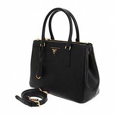 (プラダ) PRADA Saffiano Lux Double Zip Tote Bag レディーズ トートバッグ... https://www.amazon.co.jp/dp/B01HT71I34/ref=cm_sw_r_pi_dp_bU4Exb2P17JWZ