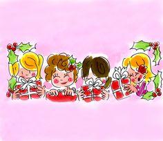 blond amsterdam CHRISTMAS - Google zoeken