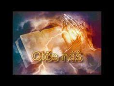 Mantra, Reiki, Tarot, Film, Youtube, Movie Posters, Astrology, Movie, Film Stock