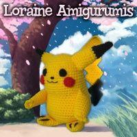 Tweety, Kitty, Pikachu Pikachu, Fictional Characters, Crochet Dolls, Weaving, Snowflake Pattern, Loom Knit, Little Kitty