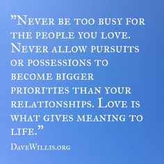 The Ten Relationship Commandments Everyone Breaks Dave Willis love quote Quotes Thoughts, Life Quotes Love, Words Quotes, Great Quotes, Quotes To Live By, Sayings, Quotable Quotes, Motivational Quotes, Funny Quotes