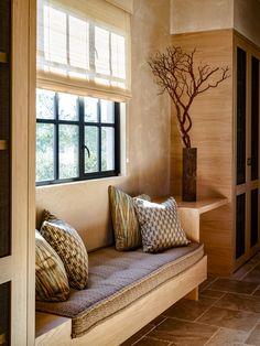 tehama 1 house carmel valley california by studio schicketanz
