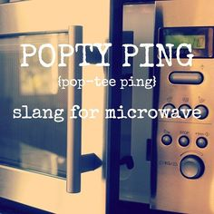 popty-ping-microwave-redone