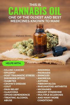 . I bring quality Marijuana, as medicine to everyone who needs it!!! recreational marijuana, for all in need. Buy Medical Marijuana, and cannabis Oil. Call or text me if you are interested : +1(757) 758-5385