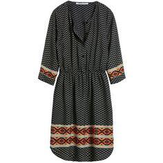 Stitch Fix Collective Concepts Willa Dress