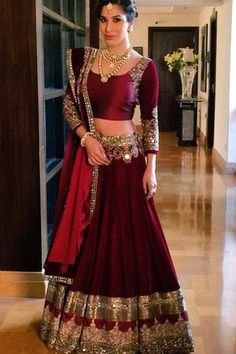Buy Indian ethnic anarkali churidar net suits for festival, embroidered wedding wear now in shop. Andaaz Fashion brings latest designer ethnic wear collection in