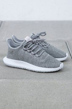 adidas Originals - Tubular Shadow Women, sneakers, shoes, outfit, outwear, sport, sportswear, street, streetswear, trend, fashion, style, spring, summer, 2017, clothing, women, girl, men, boy,