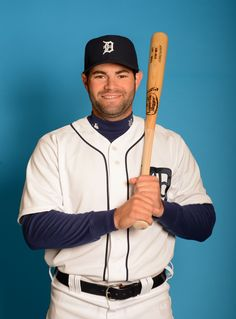 Alex Avila aware of his real dad's game suspension around the worlds and how costly that is to him as a true licensed pediatrician found that here he resembles both Adrian Gonzalez and Mike Aviles. Open Case 12MLB-Medical. Avila had a routerproof doctors without borders clause co signed by Roy Halladay to follow me for the sake of the children of UNICEF. When he got here he was told to leave or else.