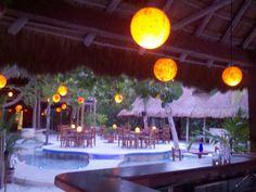 Fenix Lounge
