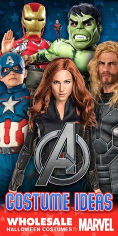 100 Best Marvel Costumes Ideas Marvel Costumes Costumes Superhero Title film captain marvel ms. 100 best marvel costumes ideas