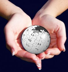 """https://flic.kr/p/5T8Hjb 