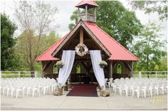 Belcroft Estates Wedding_047