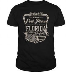 Fort Pierce  Florida TTJK1 #city #tshirts #Fort Pierce #gift #ideas #Popular #Everything #Videos #Shop #Animals #pets #Architecture #Art #Cars #motorcycles #Celebrities #DIY #crafts #Design #Education #Entertainment #Food #drink #Gardening #Geek #Hair #beauty #Health #fitness #History #Holidays #events #Home decor #Humor #Illustrations #posters #Kids #parenting #Men #Outdoors #Photography #Products #Quotes #Science #nature #Sports #Tattoos #Technology #Travel #Weddings #Women