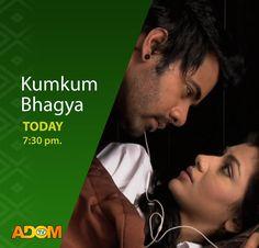 kumkum bhagya 4th july 2014 desirulez