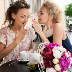 You Communicate Like a Woman  You empathize, talk things out, and express your emotions freely. You're a good listener, and you're non-judgmental with your advice. Communication is how you connect with people. You're always up for a long talk, no matter how difficult the subject matter is.