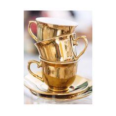 È l'ora del caffè  #coffee #time