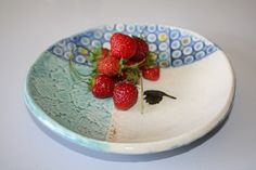 Summer's End by Patty on Etsy