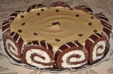 Chocolates, Gourmet Recipes, Sweet Recipes, Cheesecakes, Mousse, Sweet Treats, Deserts, Food Porn, Birthday Cake