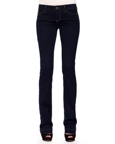 MICHAEL KORS - Flared Jeans - Twilight Wash - Size 12 - $110.00 - Purchased on SALE for 55