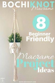 macrame/macrame anleitung+macrame diy/macrame wall hanging/macrame plant hanger/macrame knots+macrame schlüsselanhänger+macrame blumenampel+TWOME I Macrame & Natural Dyer Maker & Educator/MangoAndMore macrame studio Diy Macrame Wall Hanging, Macrame Plant Hanger Patterns, Free Macrame Patterns, Macrame Plant Holder, Macrame Art, Macrame Projects, Macrame Mirror, Macrame Curtain, Micro Macrame