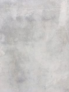 Cementina gres porcellanato tiles resemble scorched cement that lends a prominent and amiable appeal to the settings. the impressive tiles . Floor Texture, Concrete Texture, Concrete Floors, Polished Concrete Tiles, Grey Floor Tiles, Grey Flooring, Vinyl Flooring, Gray Floor, Vinyl Tiles