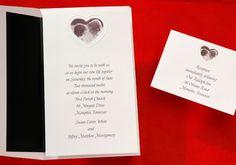 27 best romantic wedding invitations images romantic weddings