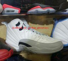 74084cda3379a9 50 Best Air Jordan Free Runs images