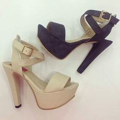#shoes #calzado #zapatos #woman #Mujer #latina #fashion #moda #model #animalprint #black #negro #caqui #tacones #pretty #goodlooking #cute #instamoment #instaphoto #bucaramanga #cccuartaetapa Lula Tercer piso Fashion Moda, Latina, Heels, Bucaramanga, Footwear, Black, Zapatos, Women, Heel