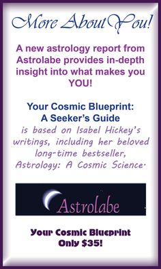 Astrolabe's free astrology chart page. Free astrology report and free chart wheel. Free Astrology Chart, Free Astrology Report, Astrology And Horoscopes, Capricorn Moon, Aquarius, Free Natal Chart, Free Web Page, Correct Time, Cancer Rising