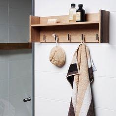 Handtuchhalter Wandhaken Motiv 1 Rose Garderoben Eisen Vintage Ästhetik Handtuch Halter Küche Den Menschen In Ihrem TäGlichen Leben Mehr Komfort Bringen
