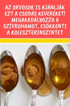 Megakadályozza a szívrohamot, csökkenti a koleszterinszintet és erősíti az immunrendszert! #koleszterin #egészség Diy Crafts For Kids, Hair Hacks, Health Tips, Health Fitness, Beef, Healthy, Food, Bedroom Decor, Decor Ideas