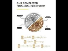Karatbars & Karatgold - New Presentation 2019 With IMpulse & K-Merchant Gold Runner, Extra Money, Check It Out, Blockchain, Helping Others, Get Started, Create Yourself, Numbers, Investing
