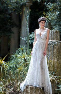 #ateliersignore #napoli #campania #wedding #swag #bride #sposa #tuttosposi #matrimonio #enzomiccio