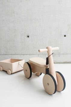 Handmade Furniture, Kids Furniture, Baby Toys, Kids Toys, Eco Kids, Wood 8, Baby Room Design, Woodworking Joints, Montessori Toys