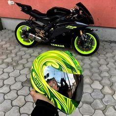 Bom dia amigos ☕️ Acessórios para moto > www.MASADA.com.br/?utm_content=buffer79795&utm_medium=social&utm_source=pinterest.com&utm_campaign=buffer   #motorcycle⠀ #motorcycles⠀ #moto⠀ #motos⠀ #capacete #helmet #amomoto⠀ #motolovers⠀ #apaixonadospormoto⠀ #motorbike⠀ #motogp⠀ #motolive⠀ #motoevida⠀ #duasrodas⠀ #motociclismo⠀ #motociclista