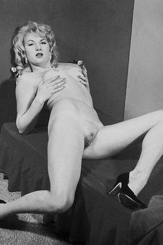 Free vintage adult pics